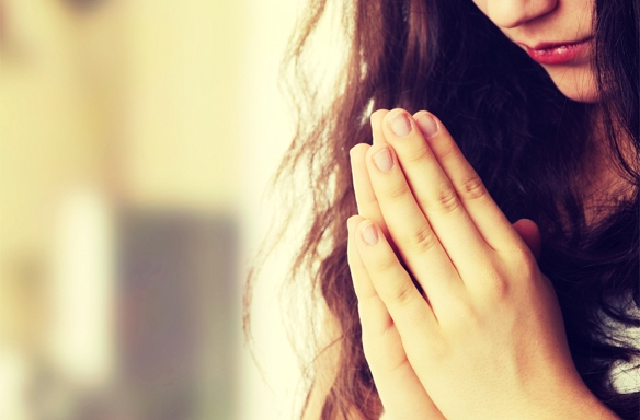 5 Things Non-Religious People Want Religious People ToConsider