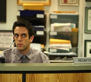 """20 Signs You're A Struggling Young """"Professional"""" —Emphasis On Struggling"""