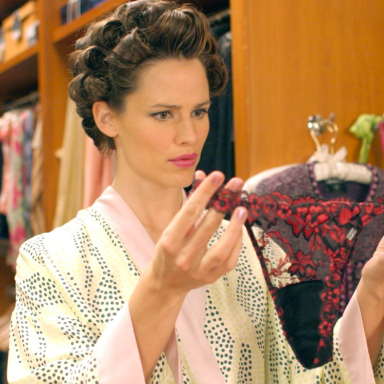 17 Signs You'll Never Actually Be A Grown Up