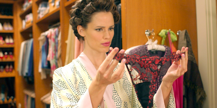 17 Signs You'll Never Actually Be A GrownUp