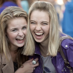 The 6 Most Hilarious April Fool's Jokes For Girls