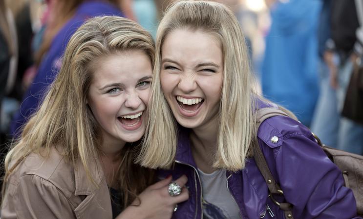 The 6 Most Hilarious April Fool's Jokes ForGirls
