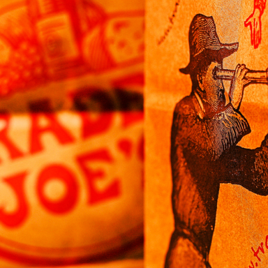7 Ways Trader Joe's Has Made You A Better (And Worse) Person