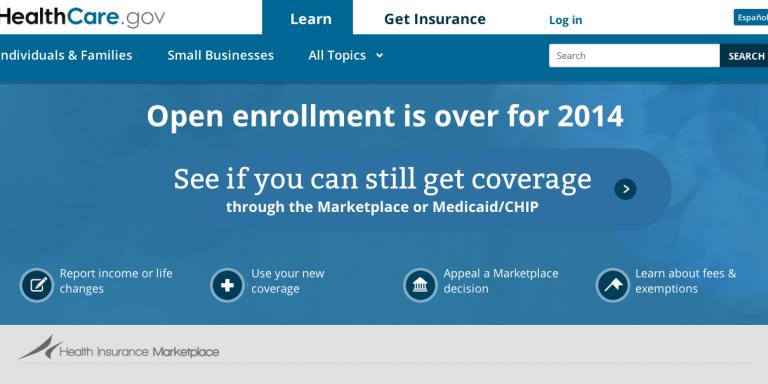 How #Obamacare HurtsPhilanthropy
