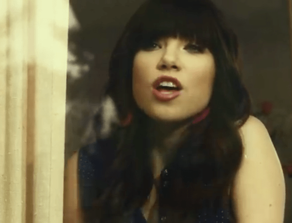 5 Song Lyrics That Perfectly Describe The Stages Of Finding AJob