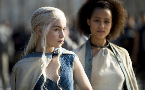 20 Struggles Of Being A Nerdy Girl In Your Late20s