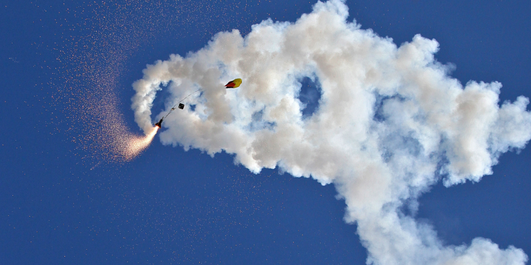 The Overthinker's Guide To Launching Your Next Project Without Wanting To KillYourself