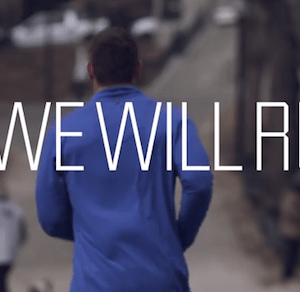 #WeWillRun: What It Truly Means To Be Boston Strong