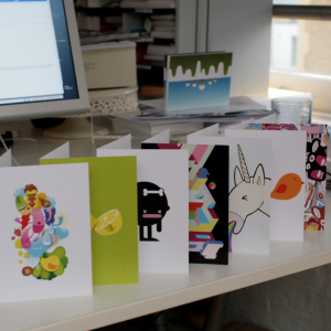 If You Care About Your Boyfriend, You Will Never Buy Him A Greeting Card