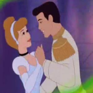 Should Women Still Believe In Prince Charming?