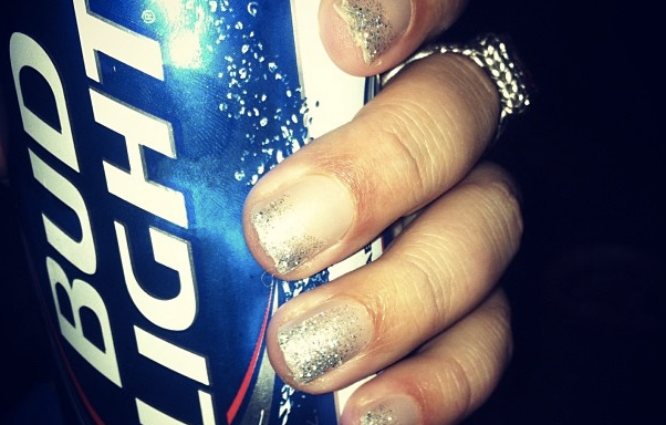 25 Drinks And What They Should Actually BeCalled