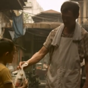This Emotional Video Proves Small Acts Of Kindness Pay Off And The Ending Will Make You Cry