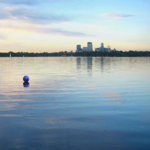 23 Things I Love About Minneapolis In The Spring