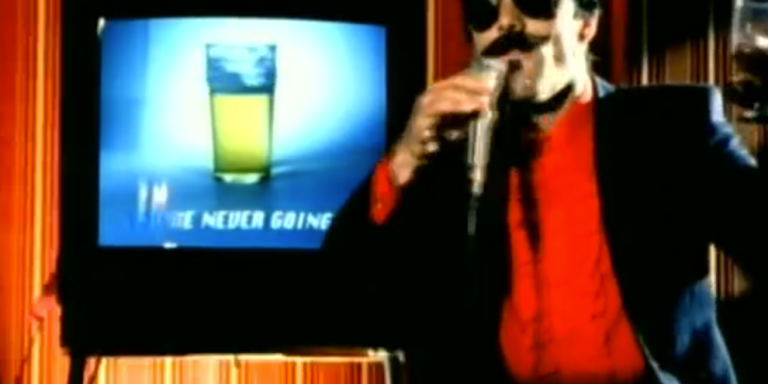 10 Karaoke Songs From The 90s To Make Your NightUnforgettable