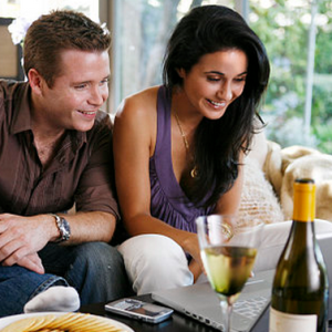13 Ways To Identify A 20-Something That Has Their Sh*t Together