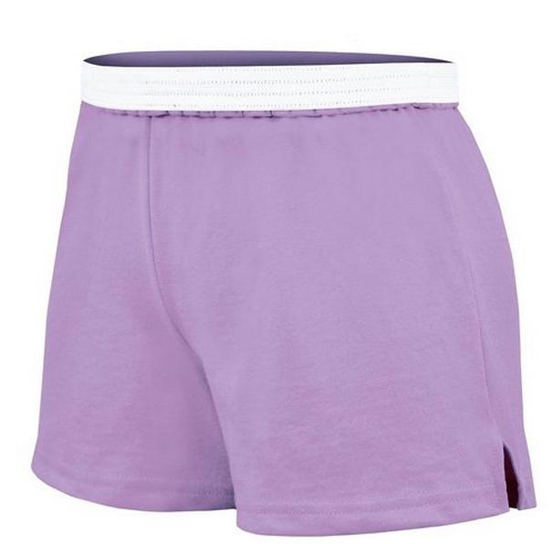 Amazon / Soffe Shorts