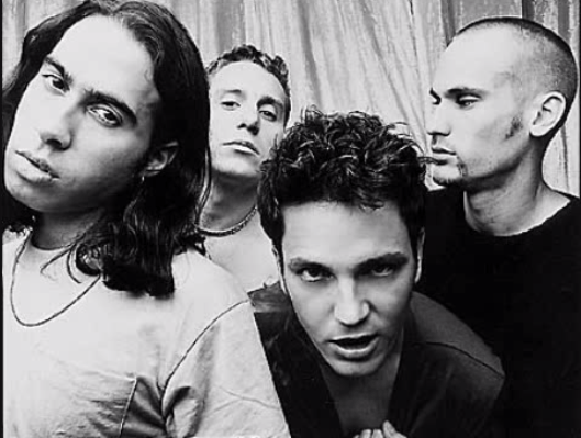 13 Soul-Shattering Third Eye Blind Lyrics