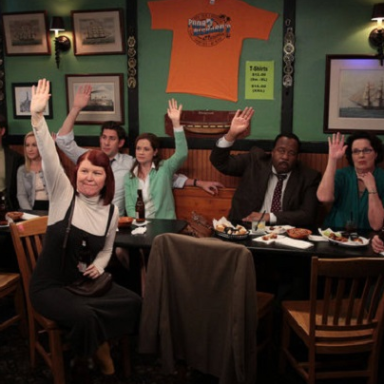 10 Ways To Have A Social Life While Working Full-Time