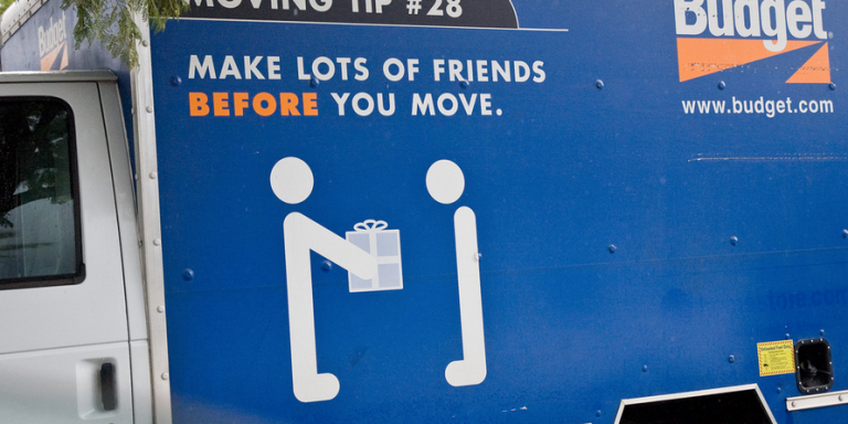12 Frustrations That Make MovingMiserable