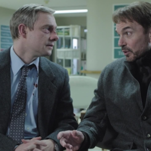 8 Reasons Why 'Fargo' Could End Up Being The Show Of The Year