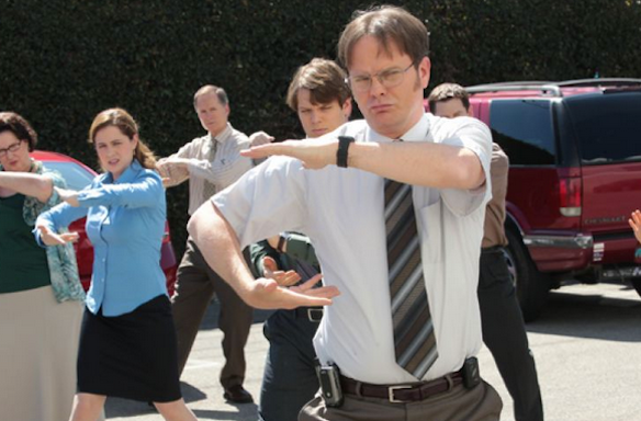 11 TV Shows That Make You Love (Or Hate) ThatJob