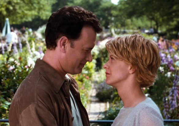 5 Great Romantic Comedies That Pass The Bechdel Test (And ThenSome)
