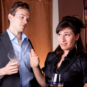 Dear Girls Who Are (Finally) Ready To Date Nice Guys: We Don't Want You Anymore