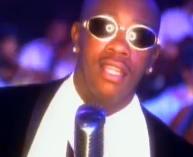10 Hip Hop And R&B Songs For The First Dance At Your Wedding Reception