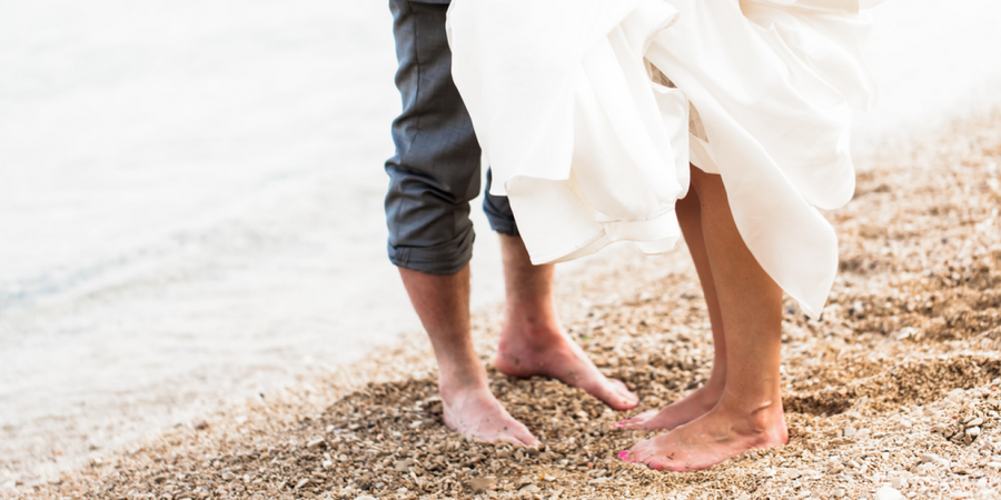 10 Controversial Ways I Plan On Getting Married