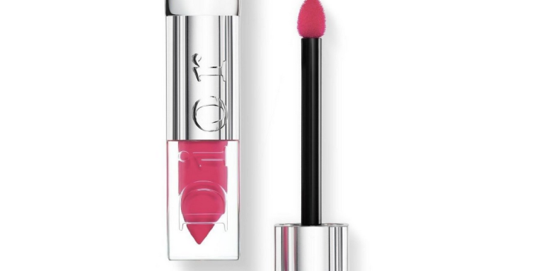 7 Spring Launches Beauty Product Nerds Are ExcitedAbout
