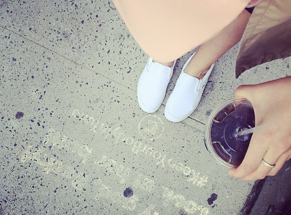 How To Get Over A Breakup In 10 PracticalSteps