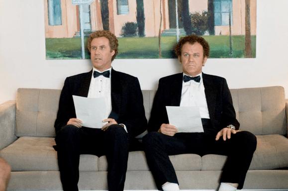 11 Ways Job Hunting Parallels TinderDating