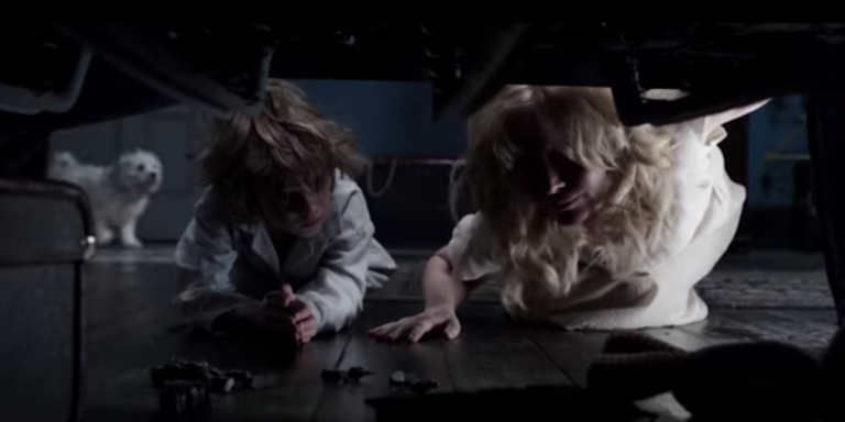 5 Upcoming Horror Movies You Should Be ExcitedAbout