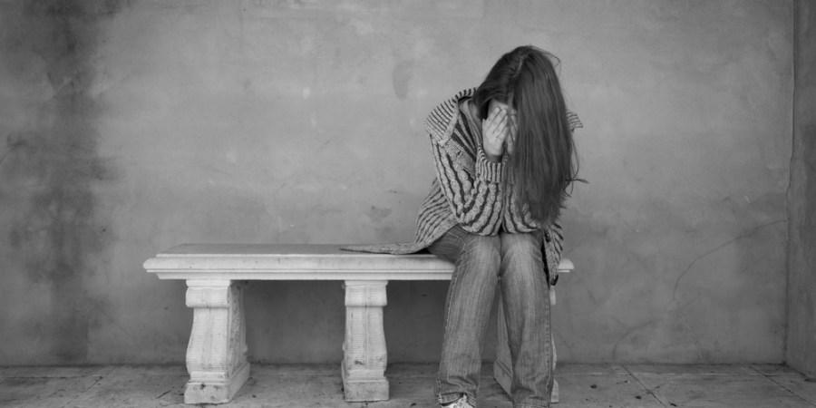 23 Things Everyone Should Stop Feeling AshamedOf
