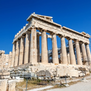 30 Things Only True Greeks Will Know