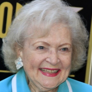 Hey Everyone, Why Is Betty White So Popular? (And Other Random Celebrities Too)