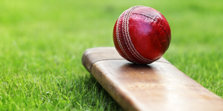 The Fierce, Raw Patriotism Of Cricket InIndia