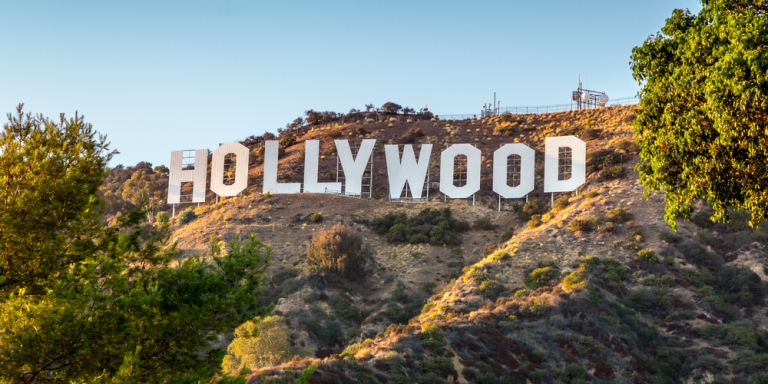 7 Things I'll Never Do In LosAngeles
