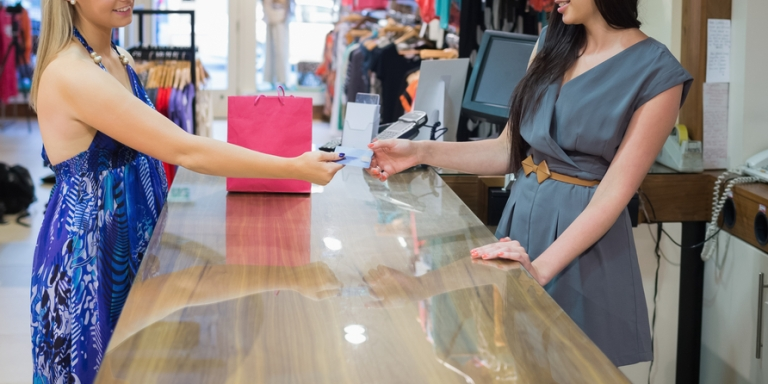 7 Things Customers Do That Get Retail Employees Really Mad