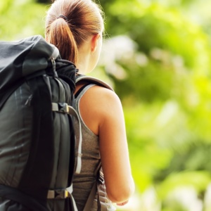 10 Things Every Backpacker Needs To Travel The World