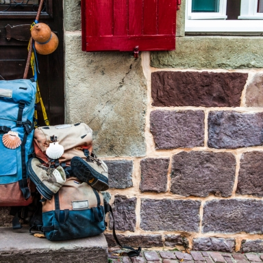 Why You Should Work At A Hostel At Least Once In Your Life