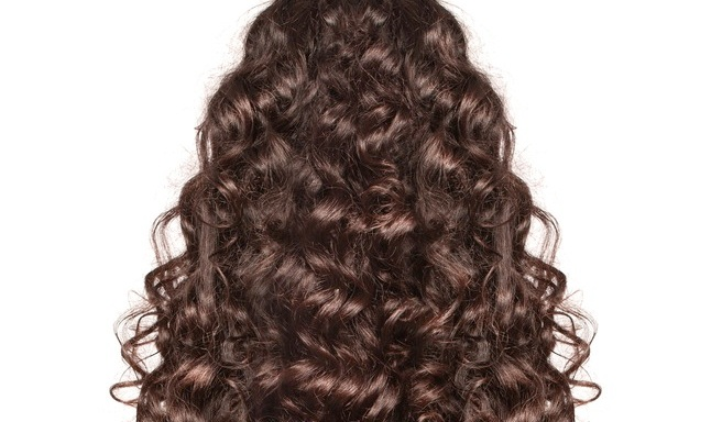 20 Things You Have To Think About When You Have CurlyHair