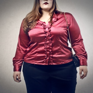 6 Answers To Your Questions About The Fat Acceptance Movement
