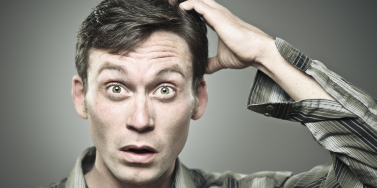 18 Things White People Seem To Not Understand (Because, WhitePrivilege)