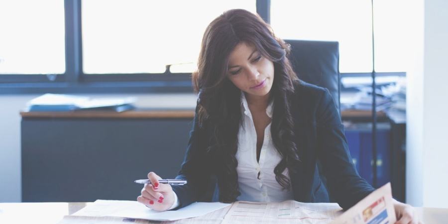 Law School Survival Guide: ColdCalling