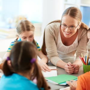 6 Things About Being A Teacher That No One Warns You About