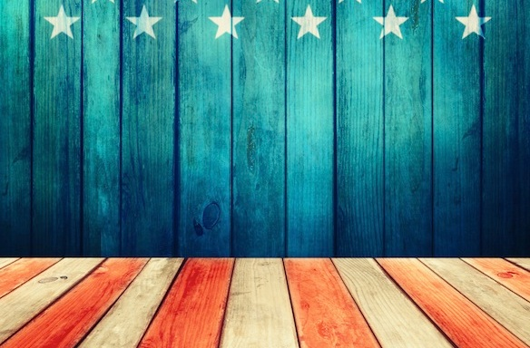 10 Questions You've Always Wanted To Ask Americans (AResponse)