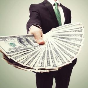 4 Poor Excuses Money Will Buy You