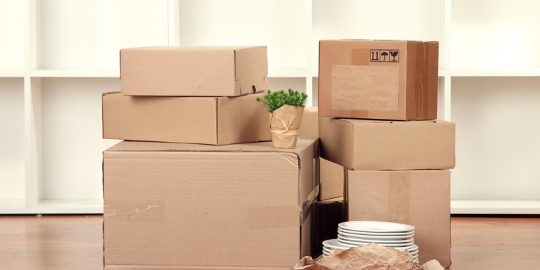 5 Ways To Survive The Torture That Is Moving (Let Alone Finding AnApartment)