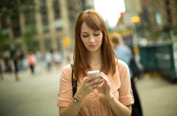 10 Ways Smartphones Have Completely Ruined OurLives
